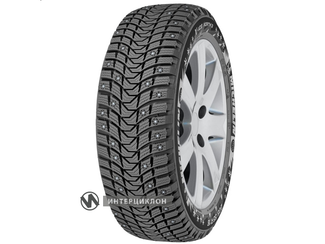/Media/TyresIntc/Tyres/Michelin_X-Ice North 3_1.jpg